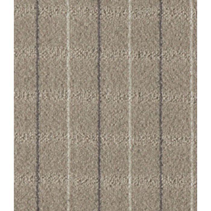 カーペット CO-154 サンアコード 365cm巾