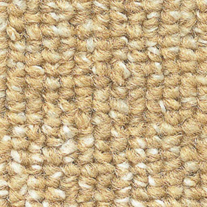 カーペット FY-151 サンフレディ 364cm巾
