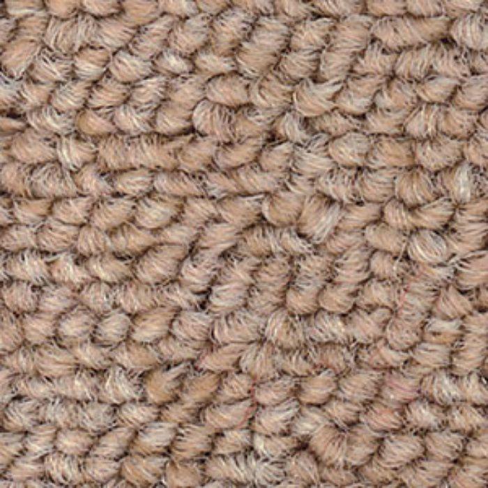 カーペット CI-152 サンシーマ 364cm巾