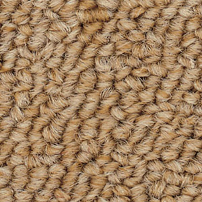 カーペット CI-153 サンシーマ 364cm巾