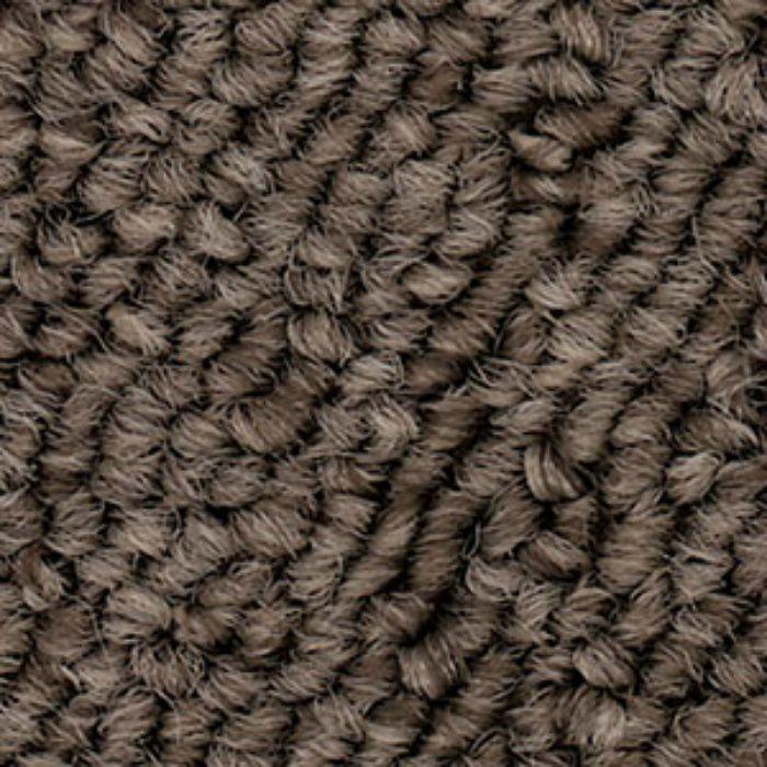 カーペット CI-154 サンシーマ 364cm巾