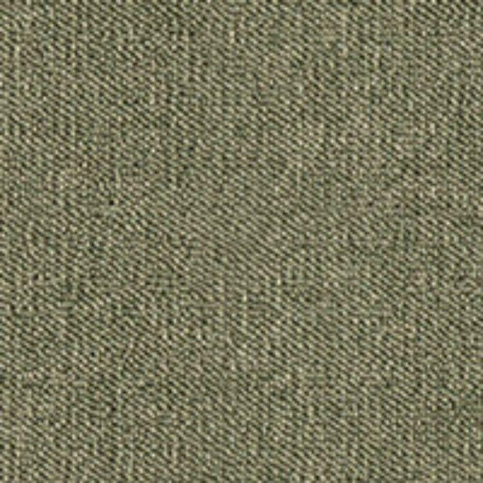 カーペット CI-155 サンシーマ 364cm巾