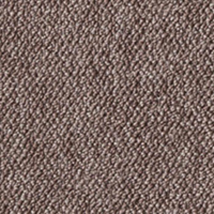 カーペット EO-153 サンノート 364cm巾