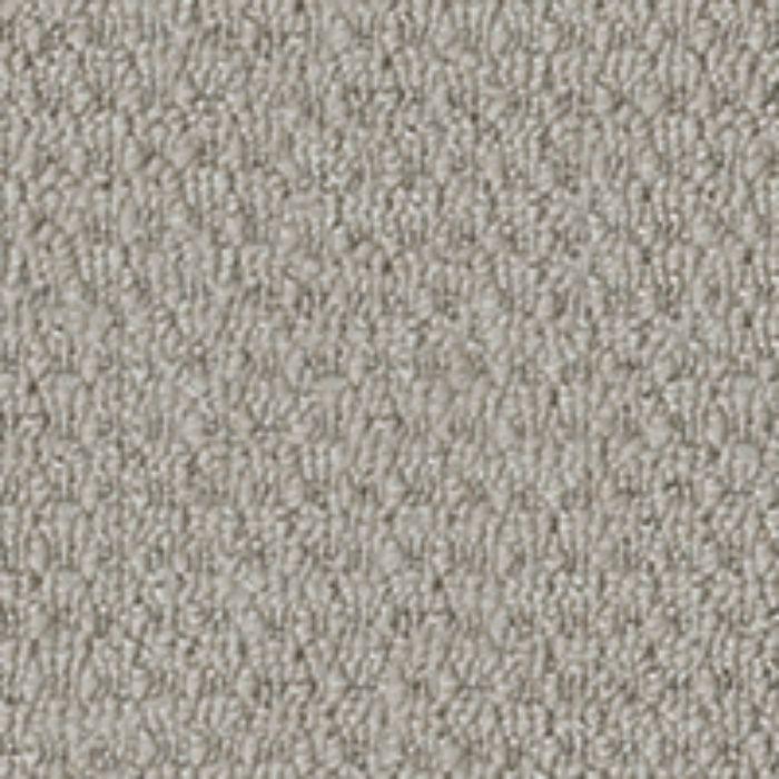 カーペット HG-151 サンハミングⅡ 364cm巾