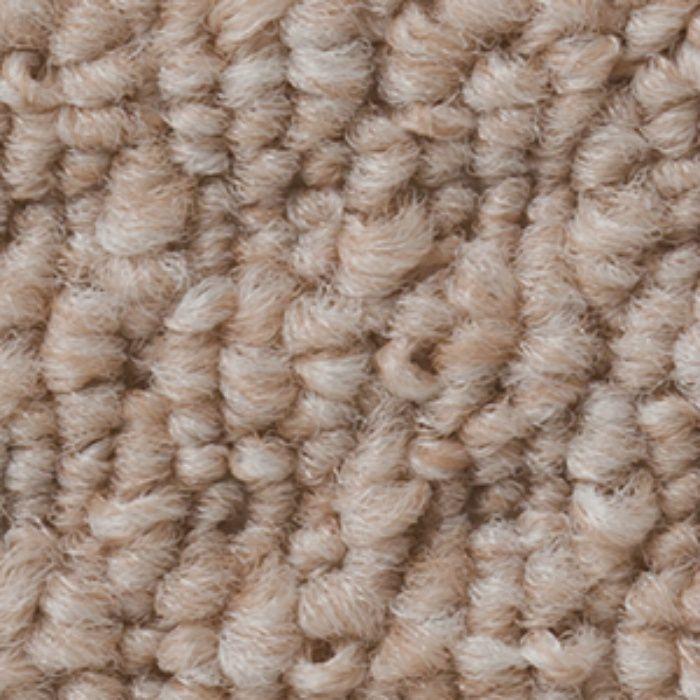 カーペット HG-153 サンハミングⅡ 364cm巾