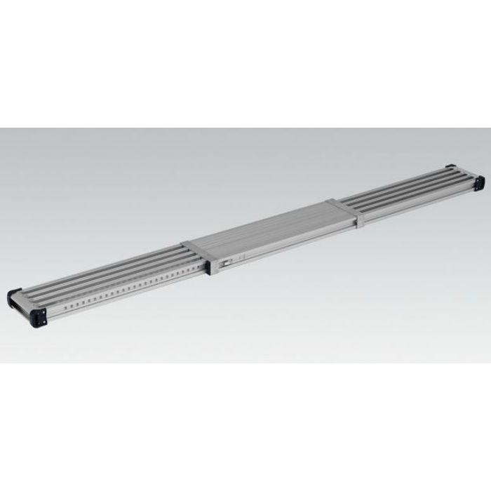 伸縮足場板VSS-240H 321802