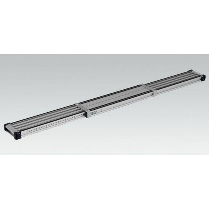 伸縮足場板VSSR-210H 321811