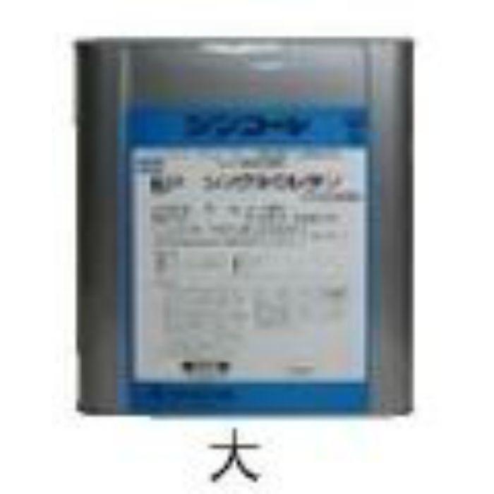 【5%OFF】EPシングルウレタン 接着剤 (大) 16kg