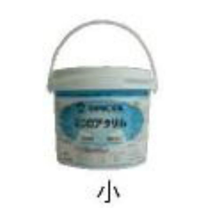 シンコールECOアクリル 接着剤 (小) 3kg×4缶