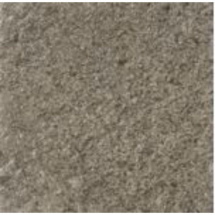 OT-712 OT 置敷き帯電防止ビニル床 コンクリート 4mm厚 500mm×500mm