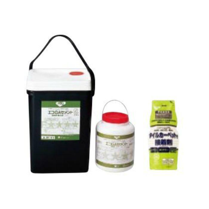 EGAC-CA 接着剤 エコGAセメント 小ケース 3kg×6缶