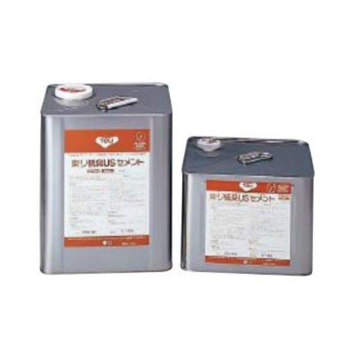 TUSC-L 接着剤 東リ低臭USセメント 大 18kg