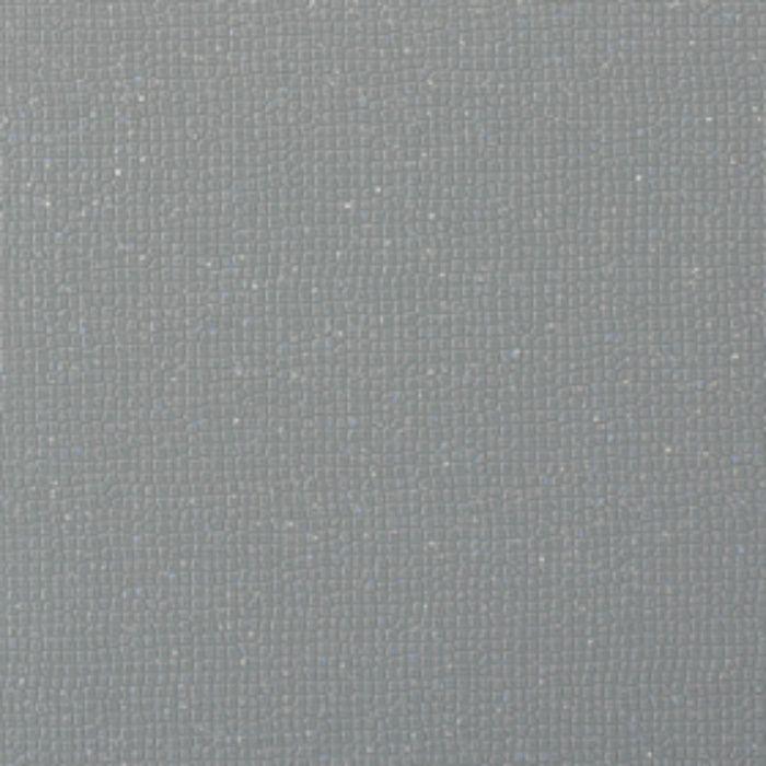 NSYO559 溶接棒 50m/巻