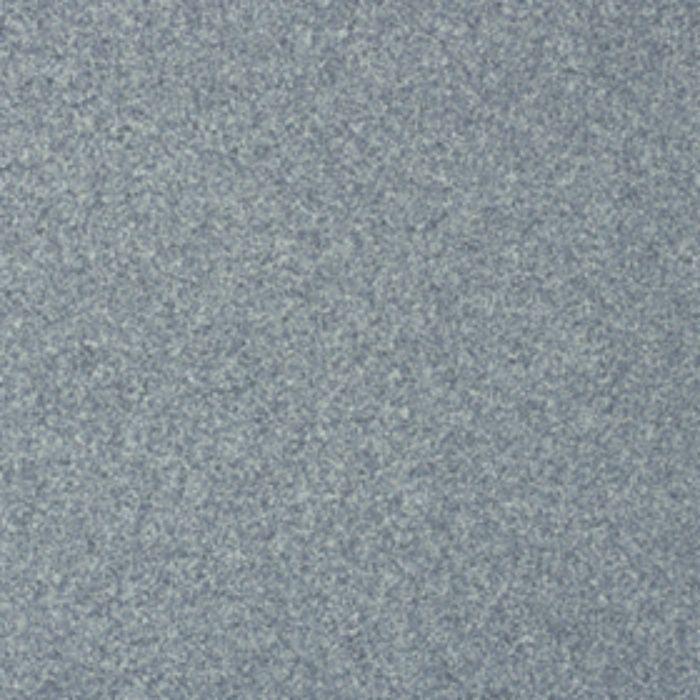 NSYO4407 溶接棒 50m/巻