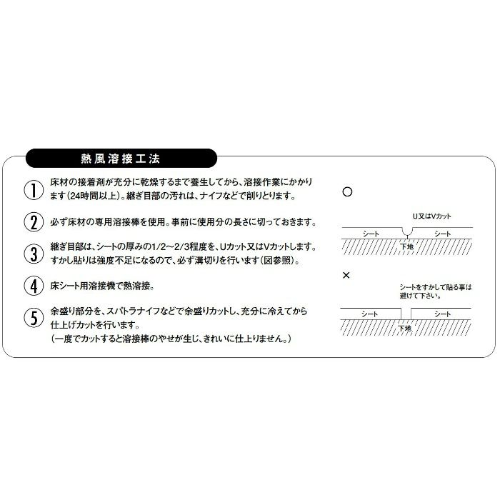 FSYO2056 溶接棒 50m/巻