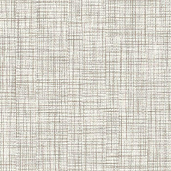 FS2049 ビニル床シート マチュアNW 2.0mm クロスウィーブ織物