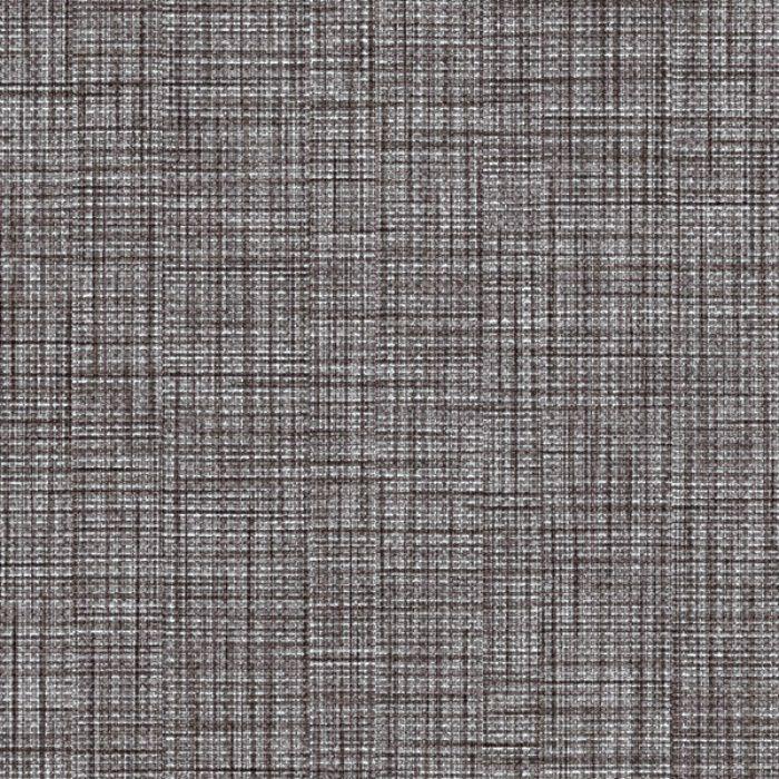 FS2050 ビニル床シート マチュアNW 2.0mm クロスウィーブ織物