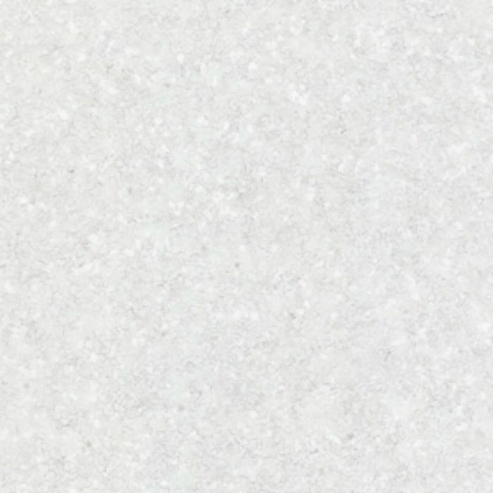 TS7001 ビニル床シート ノンワックスリュームNW 2.0mm