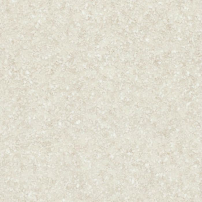 TS7005 ビニル床シート ノンワックスリュームNW 2.0mm