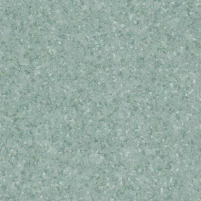 TS7012 ビニル床シート ノンワックスリュームNW 2.0mm