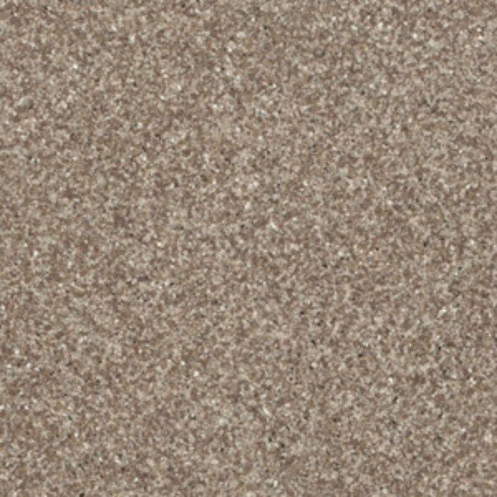 TS7104 ビニル床シート ノンワックスリュームNW 2.0mm