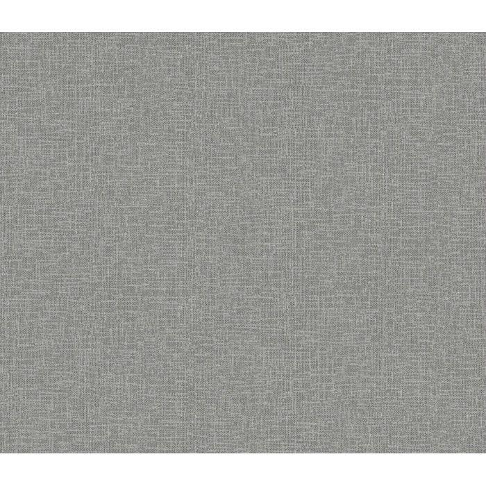 TS5002 ビニル床シート ノンワックスリュームNW 2.0mm