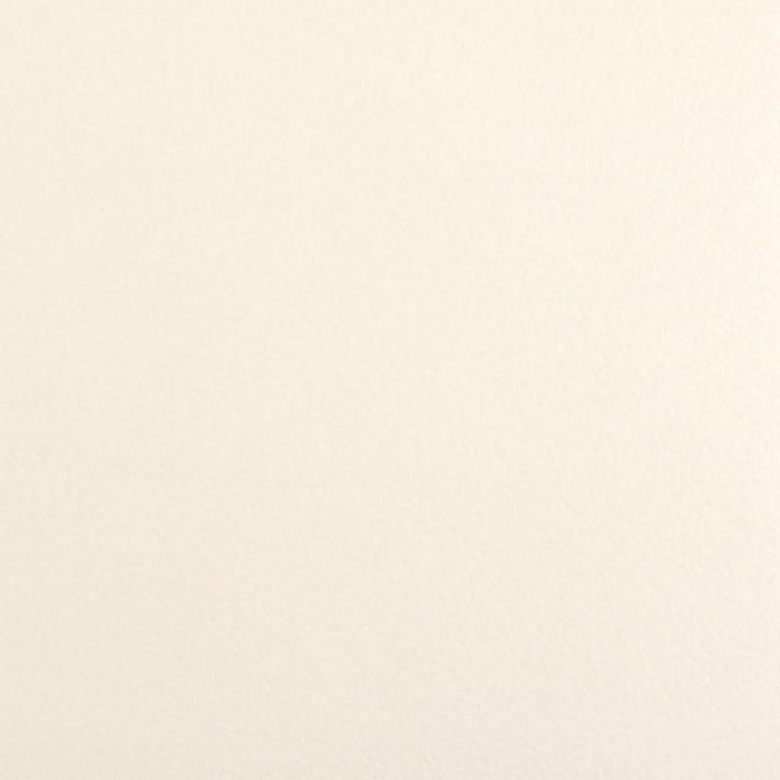 ULST 下地用シート アンダーレイシート 4.5mm 18m/巻