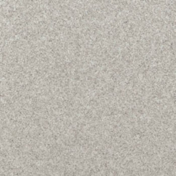 TS901 高耐久ビニル床シート ニュースタンロード 2.0mm