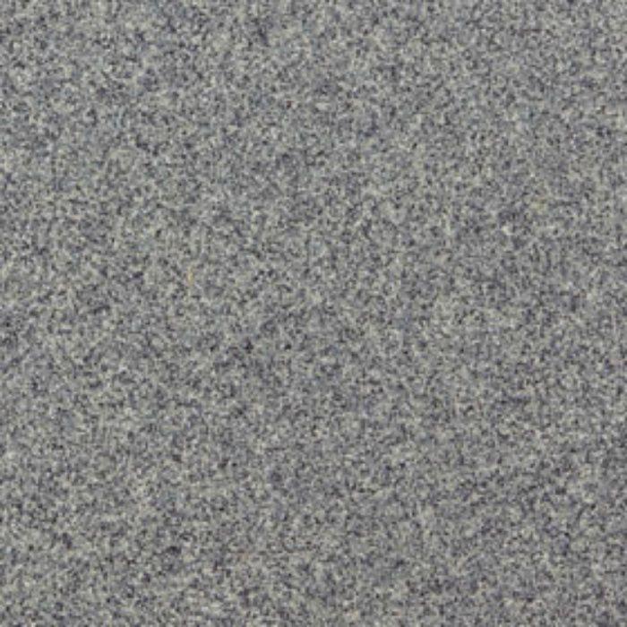 TS904 高耐久ビニル床シート ニュースタンロード 2.0mm