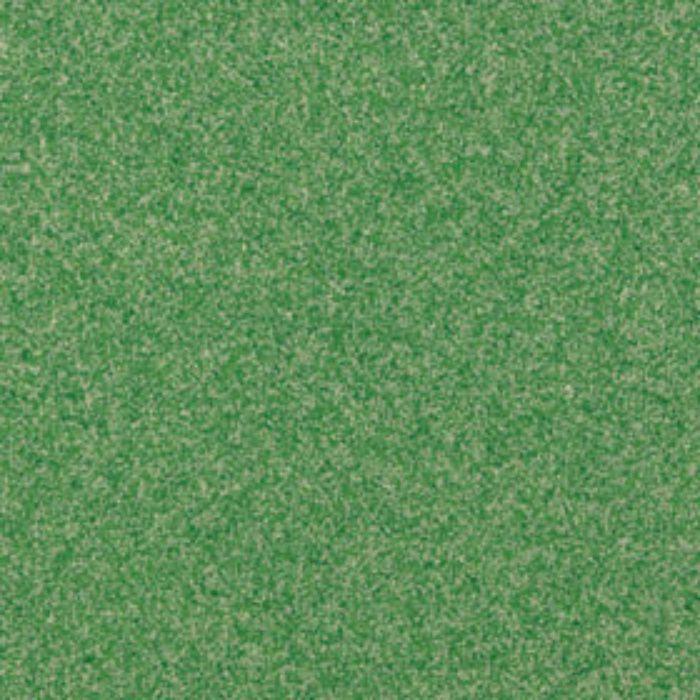 TS905 高耐久ビニル床シート ニュースタンロード 2.0mm