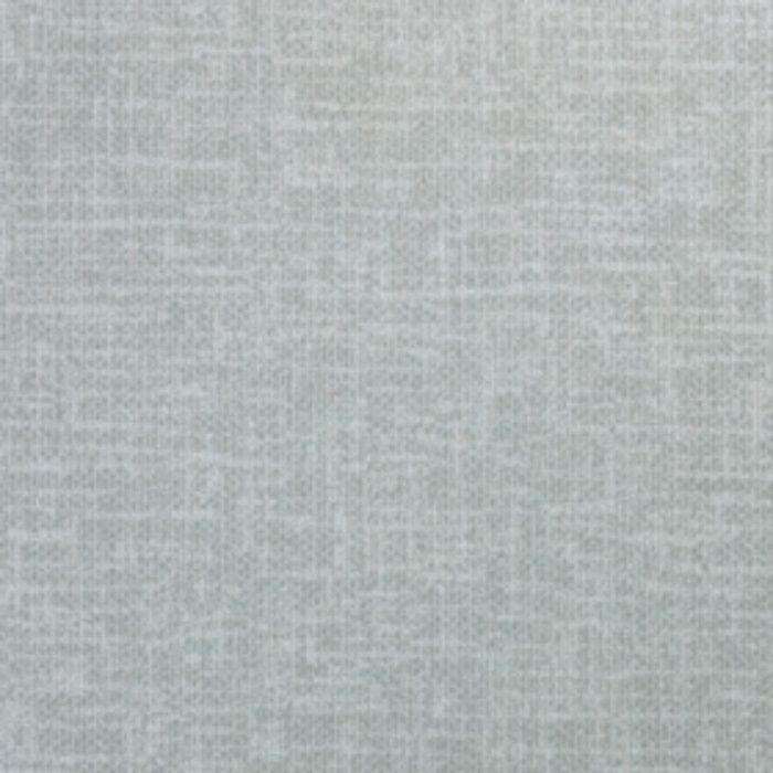 TS3701 耐薬品性ビニル床シート(抗菌) 耐薬スーパーKシート エクセラ 2.0mm