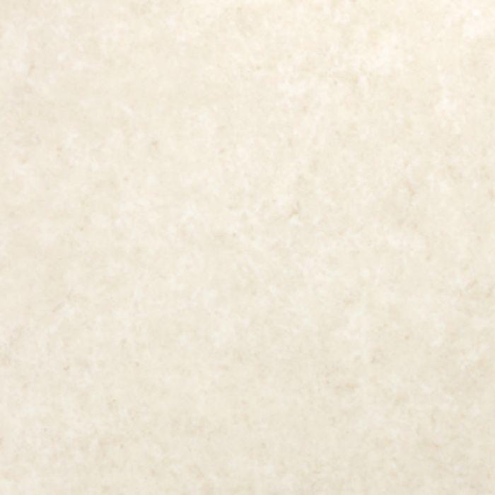TS3711 耐薬品性ビニル床シート(抗菌) 耐薬スーパーKシート エクセラ 2.0mm