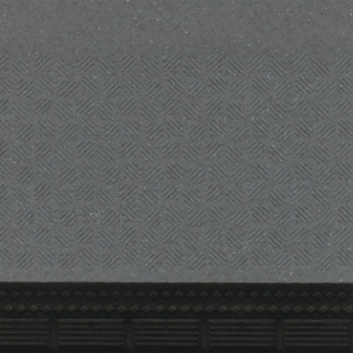 NSS811B5S 防滑性階段用床時(屋外仕様) 東リNSステップ800 Bタイプ(踏み面型) 巾 900mm