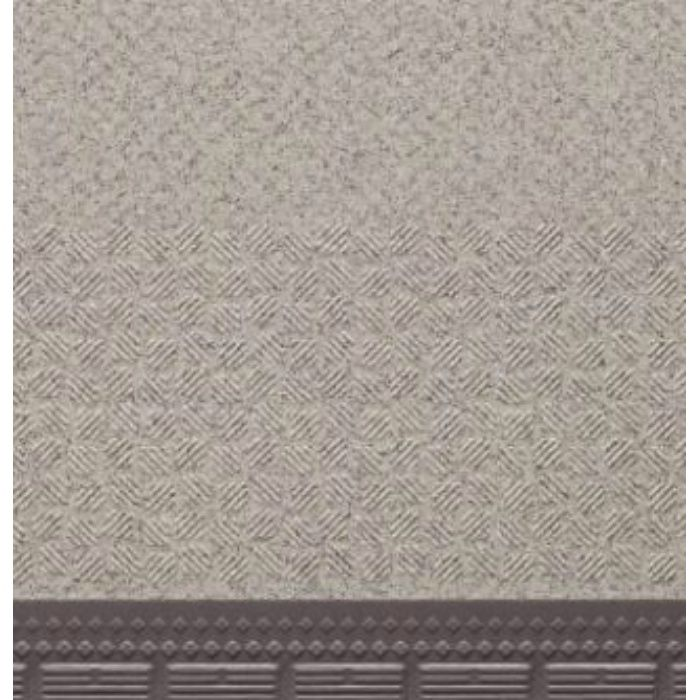 NSS802B5S 防滑性階段用床時(屋外仕様) 東リNSステップ800 Bタイプ(踏み面型) 巾 900mm