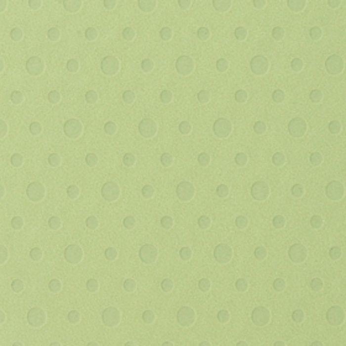 NS4504 防滑性ビニル床シート(抗菌) NSフラッティ 2.0mm