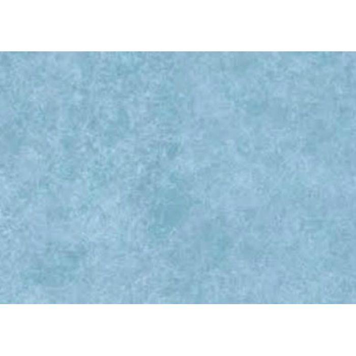 NS4808 防滑性消臭ノーワックスビニル床シート(抗菌) 消臭NSトワレNW 2.0mm