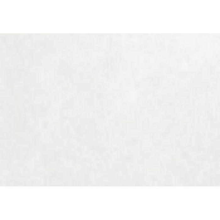 NS4806 防滑性消臭ノーワックスビニル床シート(抗菌) 消臭NSトワレNW 2.0mm
