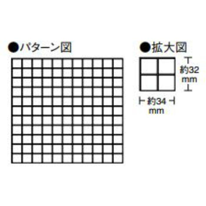 BNR3002 浴室用床シート バスナリアルデザイン 4.0mm