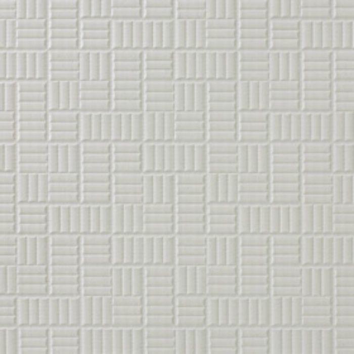 BNA2004 浴室用床シート バスナアルティ 2.8mm
