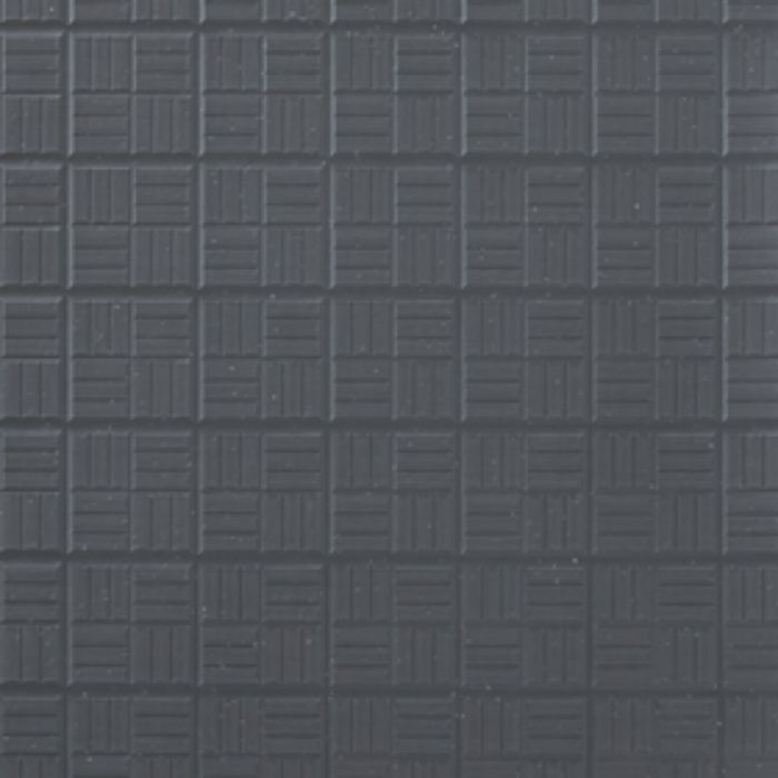 BNF1006 浴室用床シート バスナフローレ 3.5mm