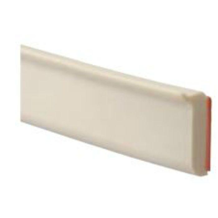 BNWT1 浴室用天井・壁面シート用 バスナウォール用 入隅部材