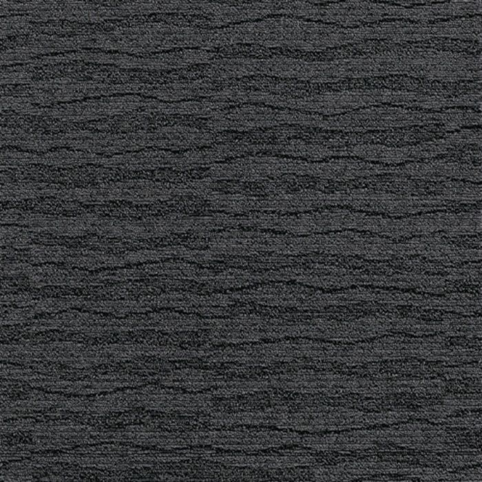 GX7953 タイルカーペット ソコイタリ クラシック[GX-7900]