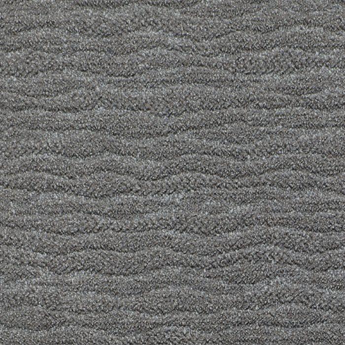 GX8152 タイルカーペット ソコイタリ グランドエアー[GX-8100] 地模様