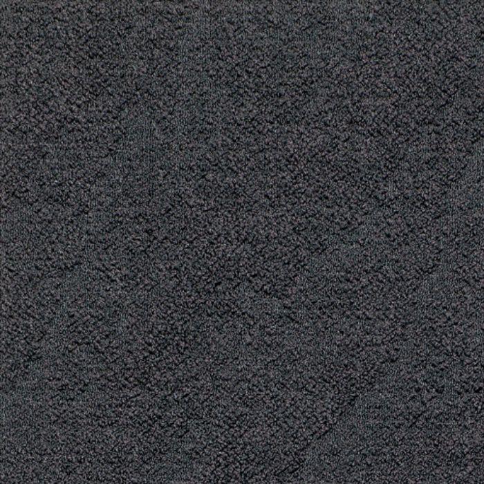 GX8119 タイルカーペット ソコイタリ グランドエアー[GX-8100] 湧気文