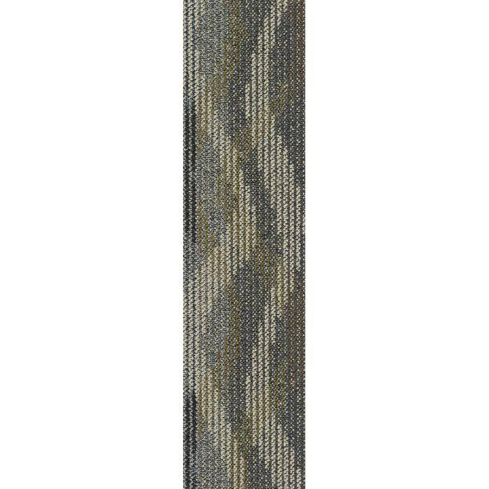 GX9402V タイルカーペット スラローム[GX-9400V]