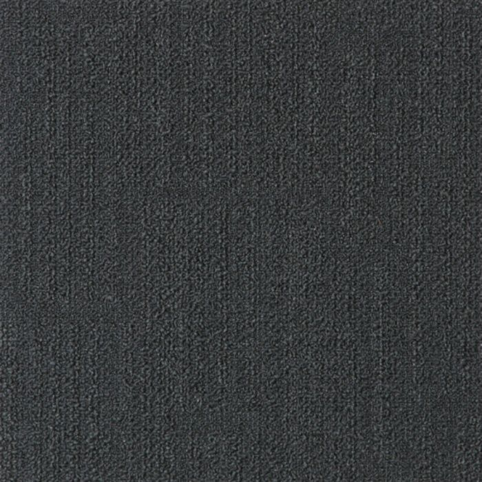 GX3016 タイルカーペット GX-300シリーズ