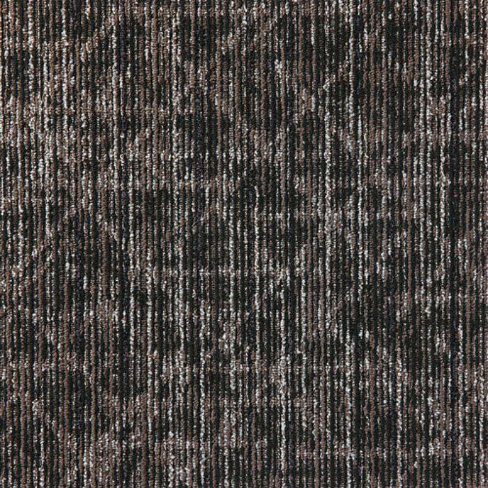 GX6701 タイルカーペット デューポイント[GX-6700]