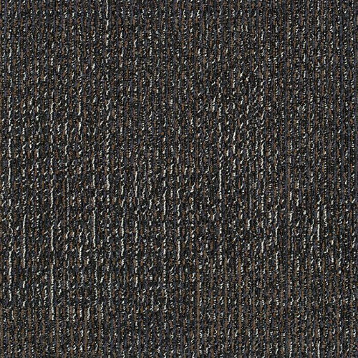 GX2401 タイルカーペット オカッシュ[GX-2400]