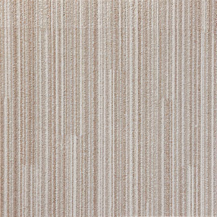 GX6202 タイルカーペット トーンディレクション[GX-6200]