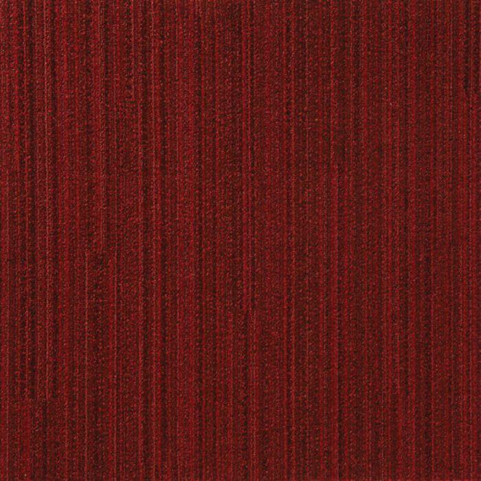 GX6205 タイルカーペット トーンディレクション[GX-6200]